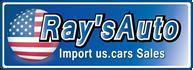 Ray's Auto